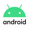 599px-Android_logo_2019